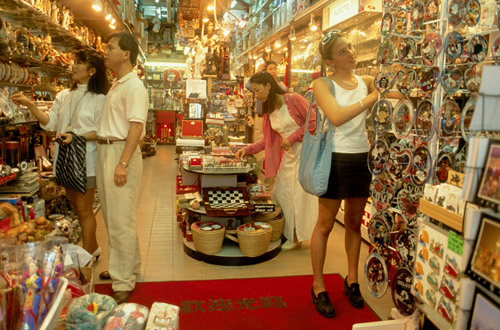 hong-kong-shopping.jpg