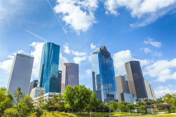 houston skyline (Medium).jpg