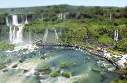 iguacu-falls-ariel-view.jpg