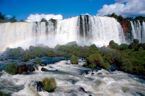 iguacu-falls-rainbow.jpg