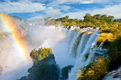 iguazu-falls-rainbow.jpg