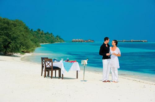 indian-ocean-beach.jpg