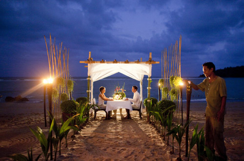 koh-samui-beach-dinner.jpg
