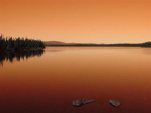 lake_in_labrador_web.jpg