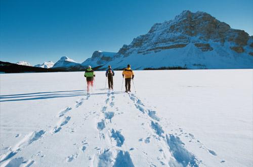 lake-louise-ski.jpg