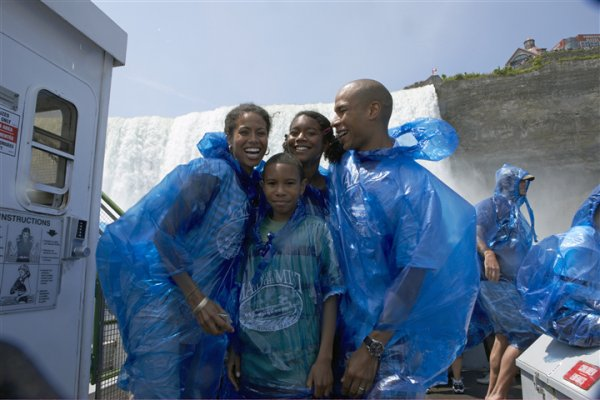 maid-of-the-mist.jpg