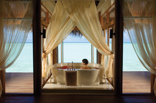 maldives-spa.jpg