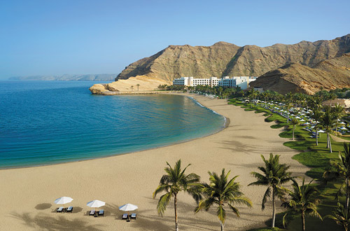 oman-beach-overview.jpg