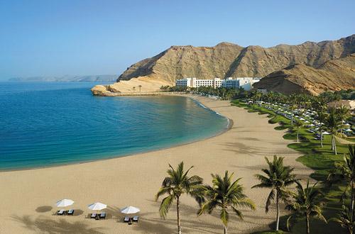 oman-beach-overview.jpg