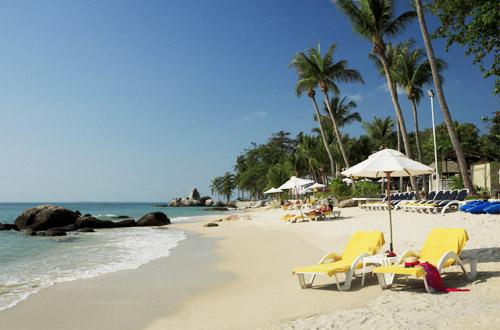 pattaya-beach.jpg