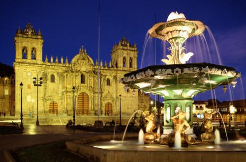 peru-cuzco.jpg