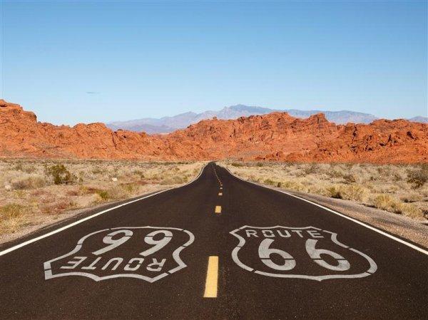 route-66-Medium.jpg