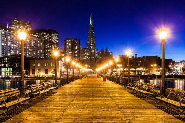 san_francisco_pier7 (Medium).jpg