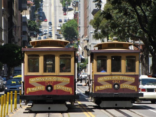sanfranciscocablecars (Medium).jpg