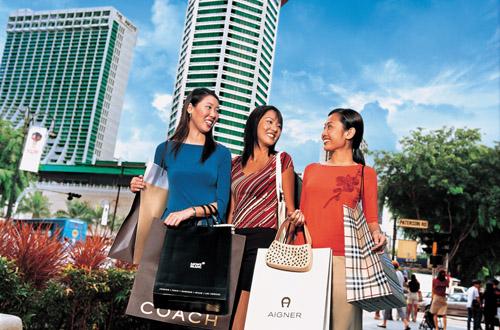 singapore-shopping.jpg
