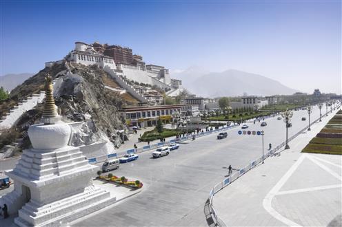 tibet (Custom).jpg