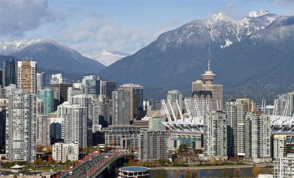 vancouver-grouse-mountain.jpg