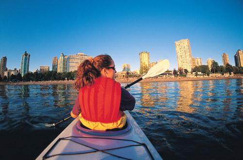vancouver-kayaking.jpg