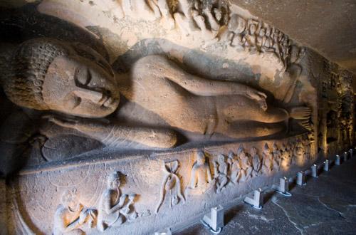 west-india-buddha-ajanta.jpg