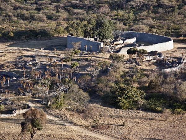 zimbabwe-160100597.jpg