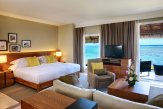Outrigger-Beach-Front-Junior-Suite_pk27845_1.jpg