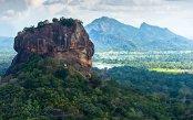 Sri-Lanka-Private-Tour-_pk27786_1.jpg